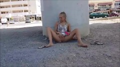 Siswetlive Com / Siswet19 my freechat *** holiday in spain sexy compilation