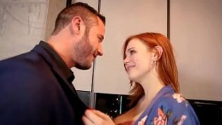 maitland ward sex video with danny mountain 01
