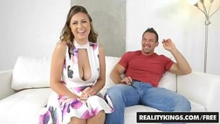 realitykings big naturals stacked rose