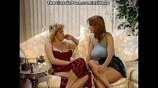 barbii tracey adams busty belle in classic fuck movie