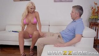 brazzers exxtra nicolette shea mick blue free porn videos in high quality