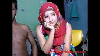 com – newly married indian srilankan couple live on cam show