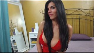 free live sex chat with toxicsophie livejasmin free live sex chat